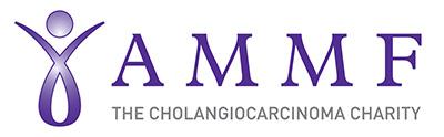 AMMF Logo