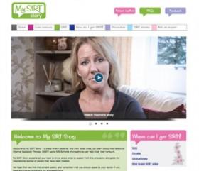 www.mysirtstory.org.uk