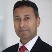 Dr Shahid Khan