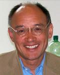 Prof John Bridgewater