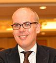 Prof-Simon-Taylor-Robinson