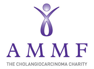 About AMMF The Cholangiocarcinoma Charity