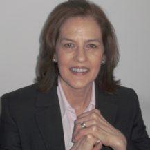 AMMF's Helen Morement