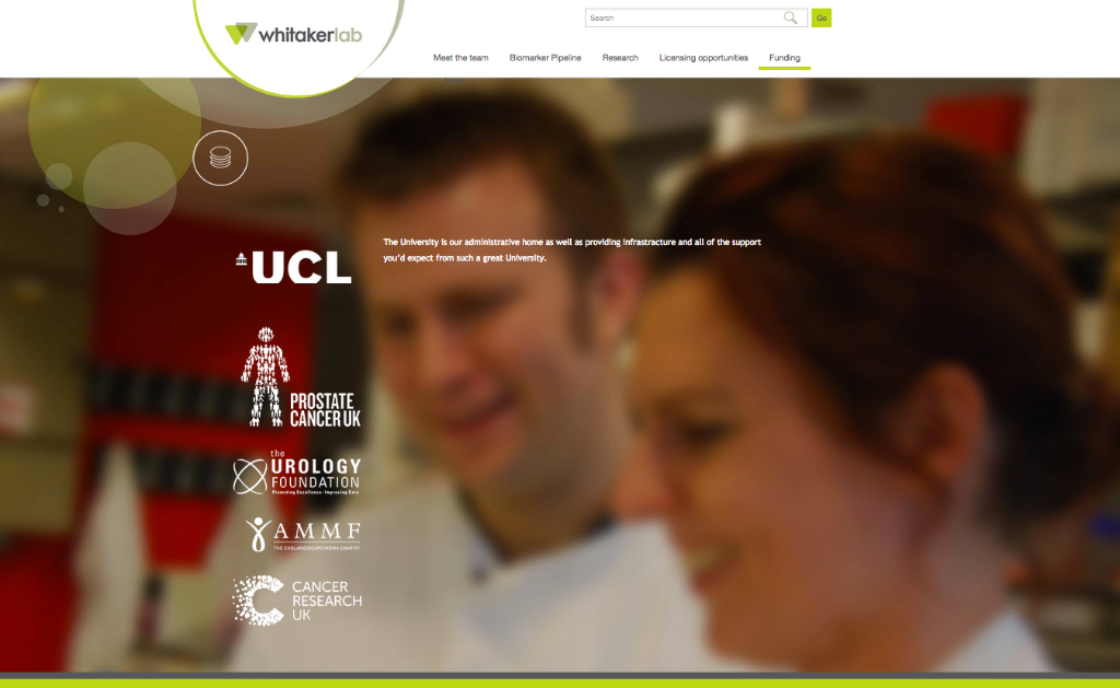 c-the-whitaker-lab-at-ucl