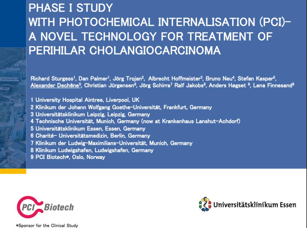 dr-deche%cc%82nes-presentation-on-pci-bios-phase-i-trial | AMMF
