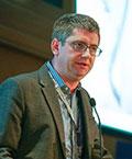 Dr Christopher Wadsworth