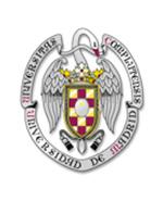 Universities of Edinburgh, Madrid & Navarra