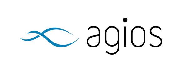 Agios Logo