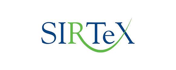 Sirtex Logo