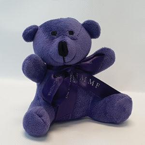 AMMF Bear