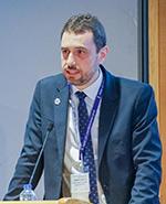 Professor Jesús Bañales
